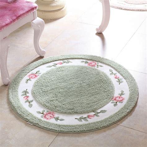 tappeti lavabili tappeto soggiorno lavabile in lavatrice idee per il
