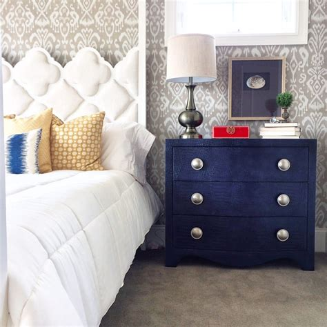 navy blue bedroom furniture imagestccom