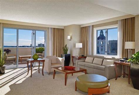 westin pasadena updated  prices hotel reviews