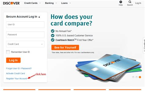 gap credit card make payment gap credit card payment login and customer service autos