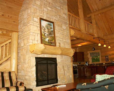 home design services inc home design services inc 28 images fireside homes