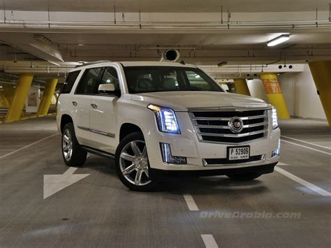 images of 2015 cadillac escalade cadillac escalade 2015 wallpaper