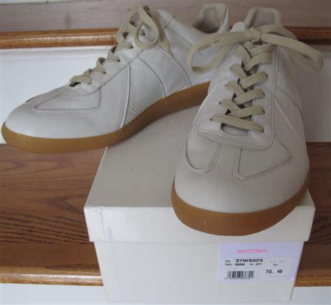 shoe guide v2 0 malefashionadvice