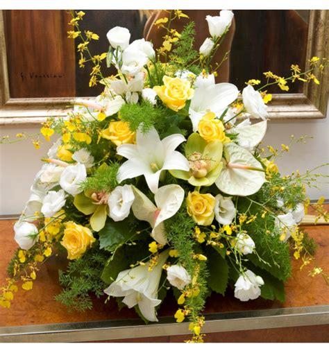 fiori per 50 anni di matrimonio composizioni di fiori per 50 anni di matrimonio home