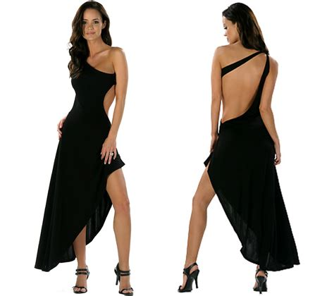 sexy images of cocktail dresses whiteazalea cocktail dresses sexy black cocktail dresses