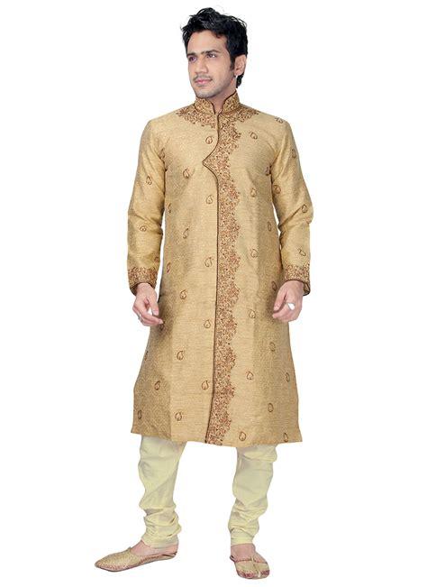 kurta pattern images kurta pajama for men girls women designs style 2013 14
