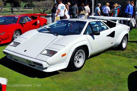 1982 Lamborghini Countach For Sale Vehicles Models And Continuity Gta V Gtaforums
