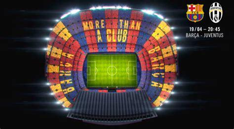 imagenes del barcelona imagenes del barcelona