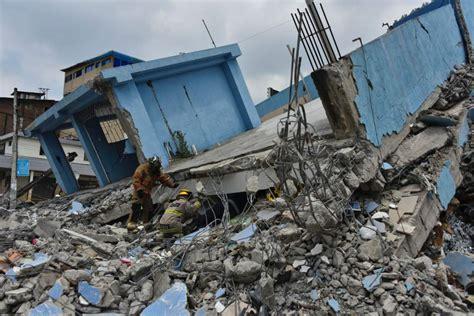 imagenes ultimo terremoto en japon estos son los 5 pa 237 ses en riesgo por terremotos