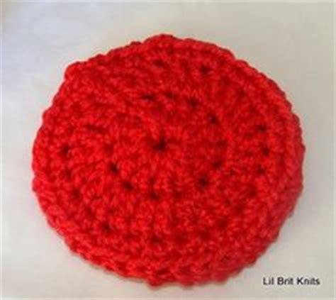 pattern for nylon net scrubbies crochet net scrubber pattern free nylon pot scrubber
