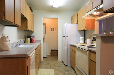 1 bedroom apartments san jose ca san marino apartments rentals san jose ca apartments com