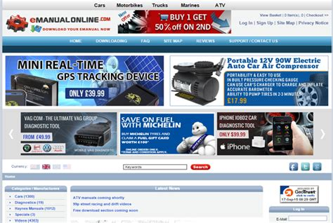 service manual free online car repair manuals download 2004 subaru legacy windshield wipe workshop manuals service car repair haynes manuals online download iksen your outsourcing