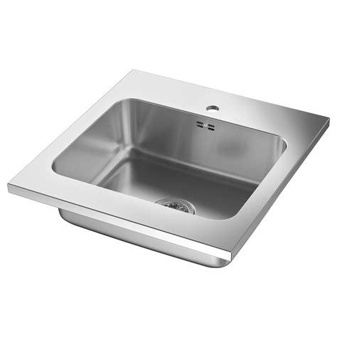 Kitchen Taps & Sinks   IKEA Ireland   Dublin