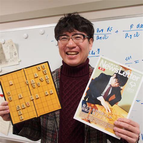 Ura Ra Vol 4 大阪大学 経営企画オフィス ura部門 メールマガジン あの人の 2014年重大ニュース 特集