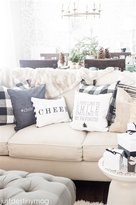Just Home Decor Shutterfly Home Decor Decoratingspecial