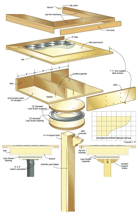 pdf diy woodworking garden plans woodworking