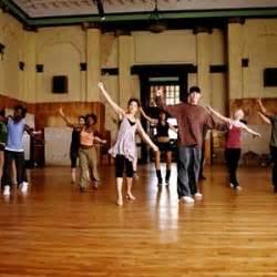 imagenes de step up bailando step up bailando fotos y carteles sensacine com