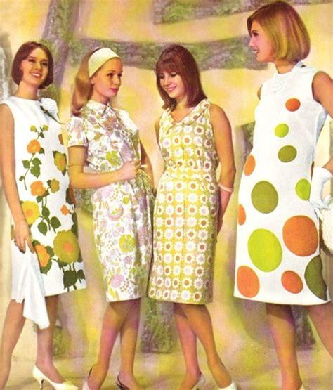 60 s fashion from milan summer 2013 diveintofashion
