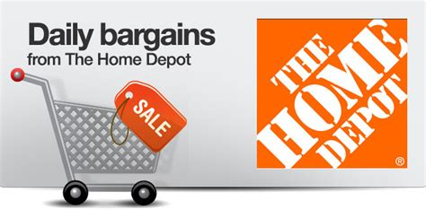 home depot coupons save 28 w 2015 coupons promo codes