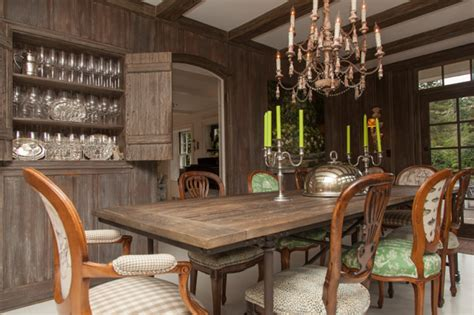 15 elegant rustic dining room interior designs for the 10 rustic dining room ideas