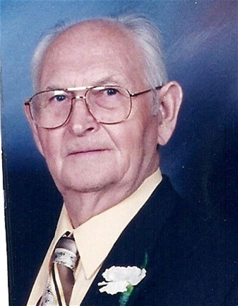 obituary karl c hansohm