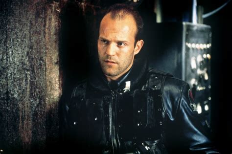 jason statham mars film sci fi 100 movie 29 ghosts of mars