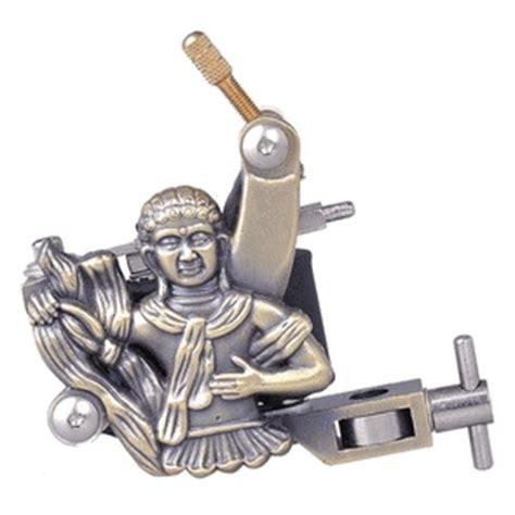 tattoo gun iron 8 10 12 wrap coil machine 012 tattoo gun copper engraved 8 10 12 wrap coil machine 015