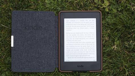 libros electronicos libro electronico ebook kindle share the ebook vs libro de papel 191 sobrevivir 225 el libro tradicional