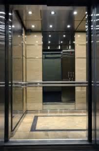 modern elevator lobby design hotel ideas photograph inspiring modern elevator lobby design pic