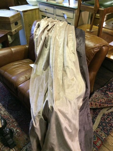 second hand velvet curtains 1000 images about second hand hotel curtains on pinterest