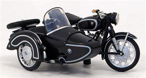 Motorrad Mit Beiwagen Klasse 3 by Bmw R60 Motorrad Mit Beiwagen In 1 18