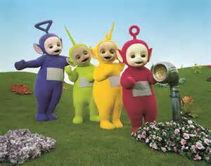 teletubbies revives popular children s series canceled tv shows tv series finale