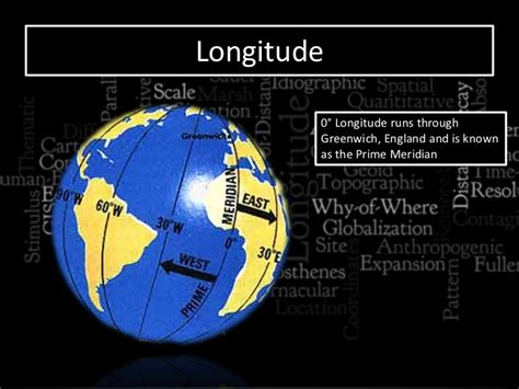 exles of pattern in human geography ap human geography unit 1 introduction to geography