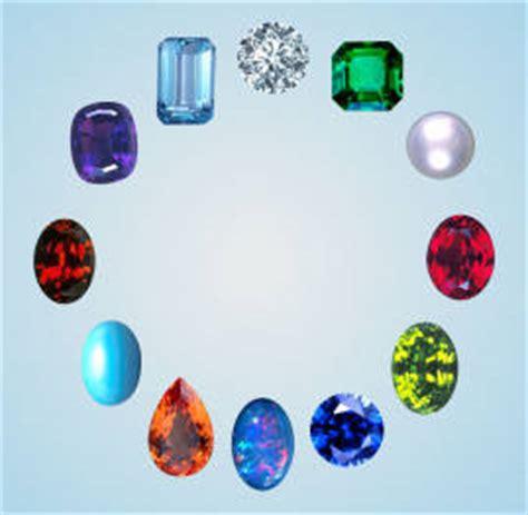 colored stones colored gemstones