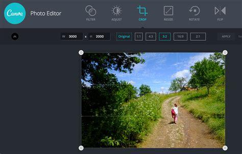 canva edit online 218 prava fotek online přehled nejlepš 237 ch programů