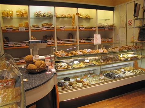 arredamento cuneo euroarredo arredamento per negozi cuneo arredamenti