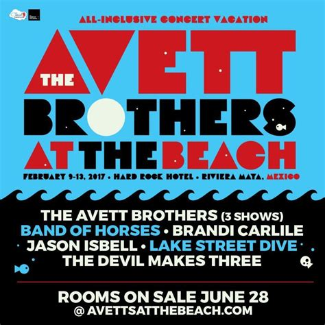 one more promise shaughnessy brothers band on the run books avett brothers announce destination event with band of