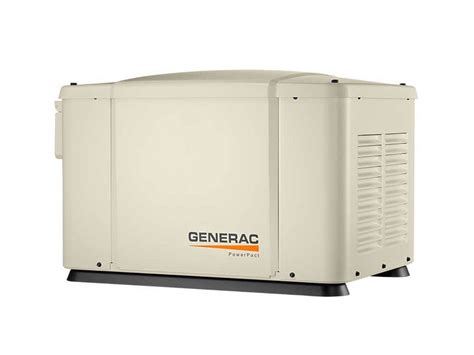 generac 7 kw wolter power systems