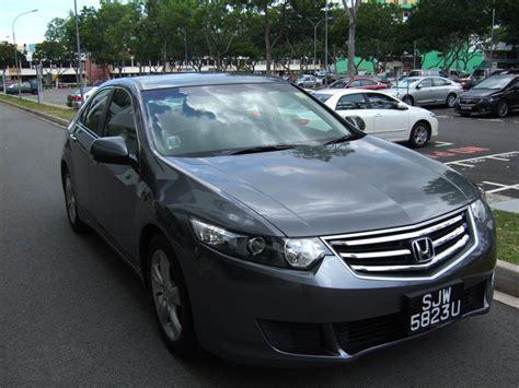 budget cheap car rental singapore budget cars  rent