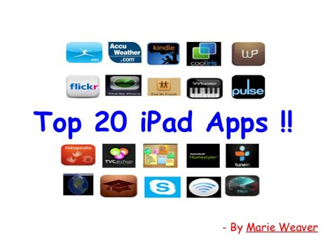 top home design ipad apps hot and exclusive top 20 ipad apps