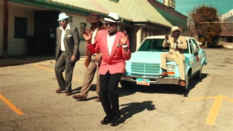 uptown funk these elderly men s cover of the uptown funk video is