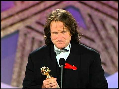 1992 academy awards best actor golden globes 1992 robin williams wins the award for best