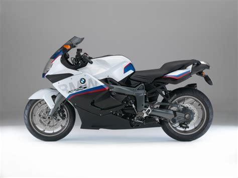 Motorrad News 05 2015 by Bmw K 1300 S Motorsport My 2015 Caratteristiche