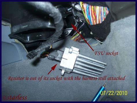 2000 bmw z3 blower motor resistor location 2000 bmw z3 blower motor resistor location 28 images bmw x5 fuse bo bmw free engine image