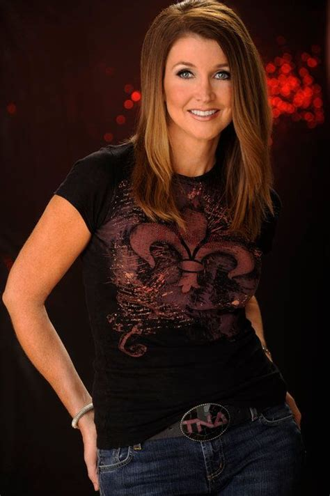 dixie carter 15 best images about dixie carter on pinterest business