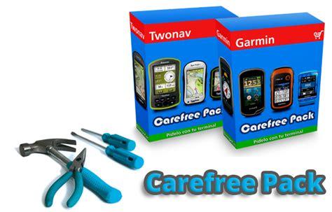 Baterai For Gps Garmin Aera Zumo 1530mah garmin gpsmap 64s review gps tracklog autos post