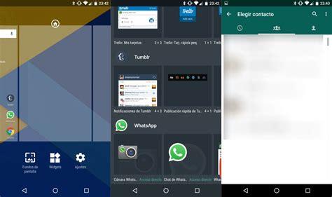 widget imagenes html los 25 trucos para whatsapp que debes conocer