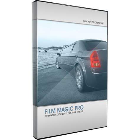dowload film magic hour gratis video copilot film magic pro free download lenmomar