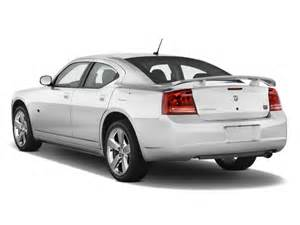 2010 Dodge Charger 2010 Dodge Charger Pictures Photos Gallery The Car