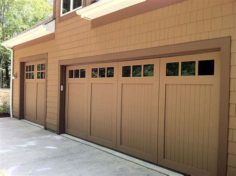 Garage Door8 Overhead Door Company Of Atlanta Overhead Door Atlanta